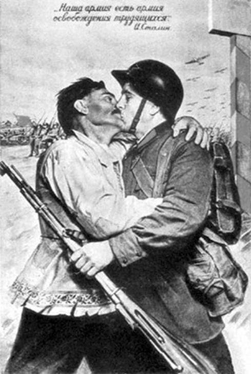 http://rus-orden.com/texts2/130130news_html_13e11d98.png