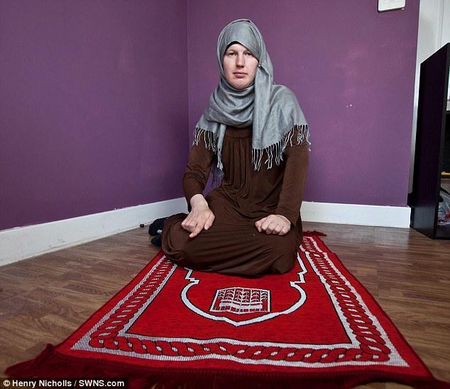 Мусульманские службы знакомств